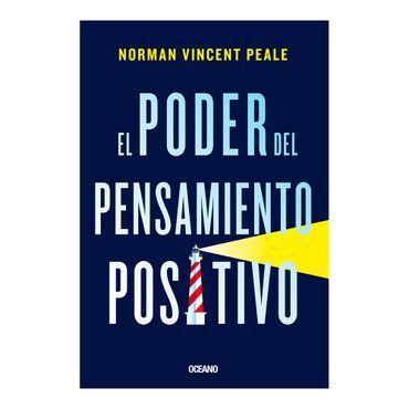 el-poder-del-pensamiento-positivo-9786075271750