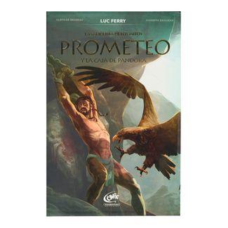 prometeo-y-la-caja-de-pandora-9789583057793