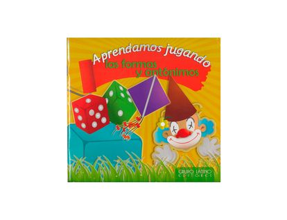 aprendamos-jugando-las-formas-y-antonimos-9789587360882