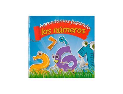 aprendamos-jugando-los-numeros-9789587360899