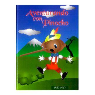 aventurando-con-pinocho-9789587360967