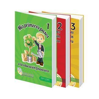 mis-primeros-paso-a-la-educacion-financiera-x-3-tomos-9789587361445