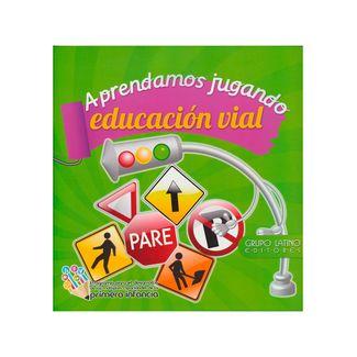 aprendamos-jugando-educacion-vial-9789587361513