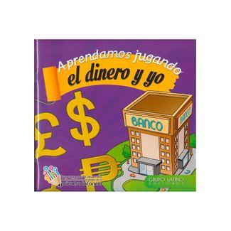 aprendamos-jugando-el-dinero-y-yo-9789587361520