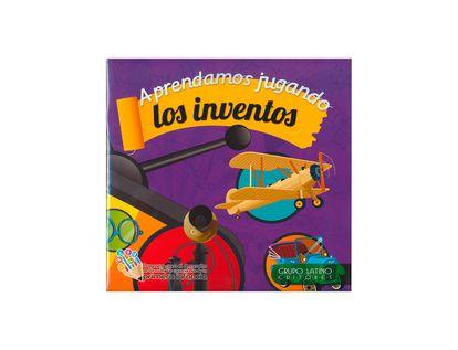 aprendamos-jugando-los-inventos-9789587361537