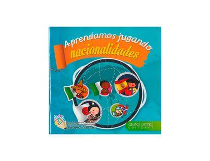 aprendamos-jugando-nacionalidades-9789587361544