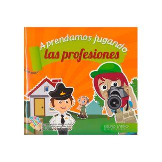 aprendamos-jugando-las-profesiones-9789587361568