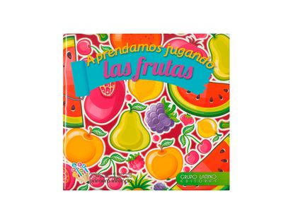 aprendamos-jugando-las-frutas-9789587361582