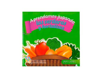 aprendamos-jugando-las-verduras-y-hortalizas-9789587361599