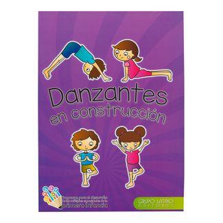 danzantes-en-construccion-9789587361759