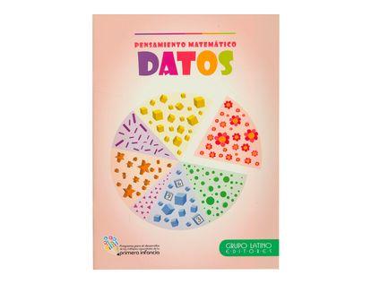 pensamiento-matematico-datos-9789587361780