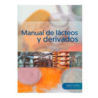 manual-de-lacteos-y-derivados-9789587362138