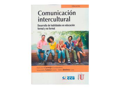 comunicacion-intercultural-9789587629453