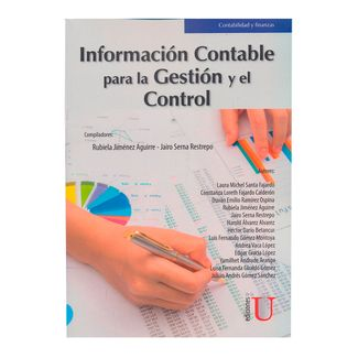 informacion-contable-para-la-gestion-y-el-control-9789587629682