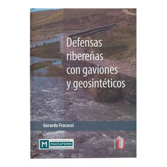 defensas-riberenas-con-gaviones-y-geosinteticos-9789587629781