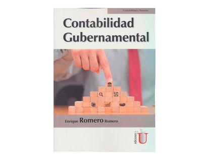 contabilidad-gubernamental-9789587629828