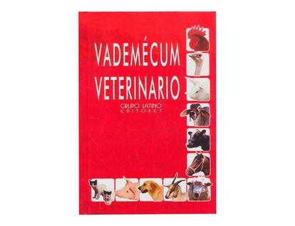 vademecum-veterinario-9789588203126