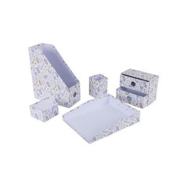set-para-escritorio-5-piezas-7701016614917