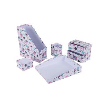 set-para-escritorio-5-piezas-7701016614924