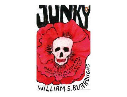 junky-9780241956786
