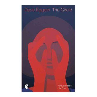 the-circle-9780241981221