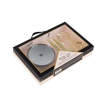 set-de-espejo-mas-rizador-y-depiladores-x-4-pzas-dorado-191205359236
