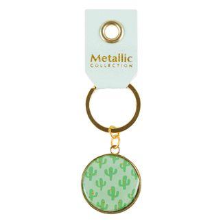 llavero-metalico-cactus-verde-con-dorado-6971706320768