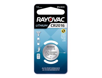bateria-rayovac-lithium-boton-cr-2016-783094031555