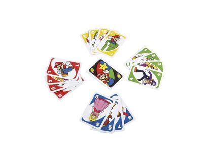 juego-uno-super-mario-bros--2--887961331240