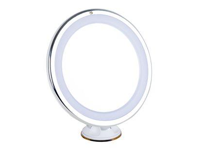 espejo-con-base-lus-led-191205056647