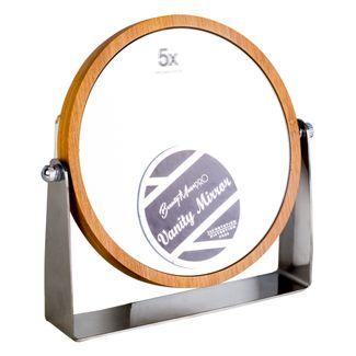 espejo-circular-con-base-metal-191205071213
