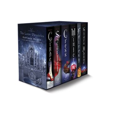 the-lunar-cronicles-boxed-set-9781250131584