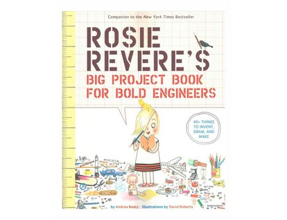rosie-rever-s-big-project-book-for-bold-9781419719103