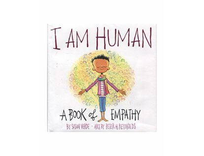 i-am-human-a-book-of-empathy-9781419731655