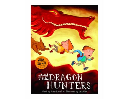 the-dragon-hunters-9781492649854