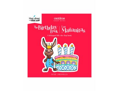 the-brithday-book-las-mananitas-9781945635168