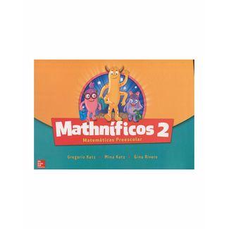 mathnificos-2-matematicas-preescolar-9786071513977