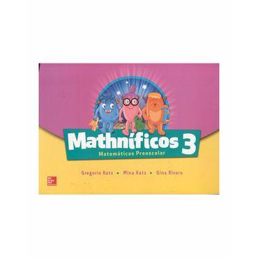mathnificos-3-matematicas-preescolar-9786071513984