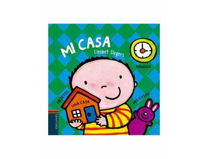 mi-casa-9788426395702