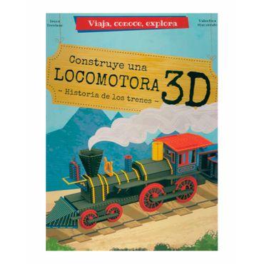 construye-una-locomotora-en-3d-9789461889775