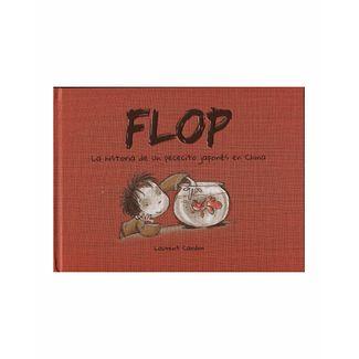 flop-9789583057731