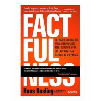 factfulness-9789584276124