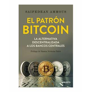 el-patron-bitcoin-9789584276308