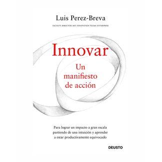 innovar-un-manifiesto-de-accion-9789584276322