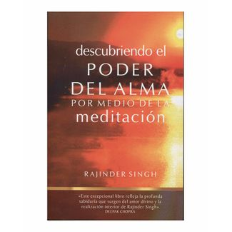 descubriendo-el-poder-del-alma-por-medio-de-la-meditacion-9789585208308