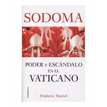 sodoma-9789588763477