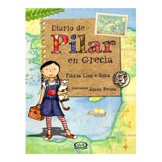 diario-de-pilar-en-grecia-9789876128247