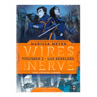 wirres-and-nerve-vol-2-9789877474053