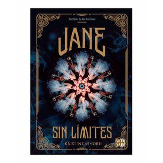 jane-sin-limites-9789877474244