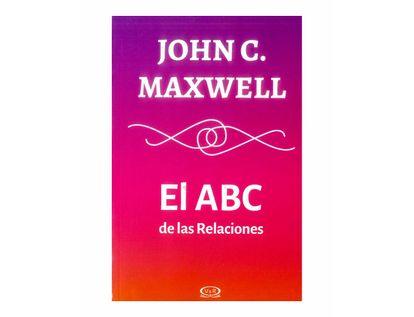abc-de-las-relaciones-9789876128827